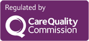 carequality_commission