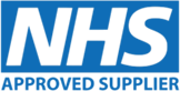 nhs-supplier